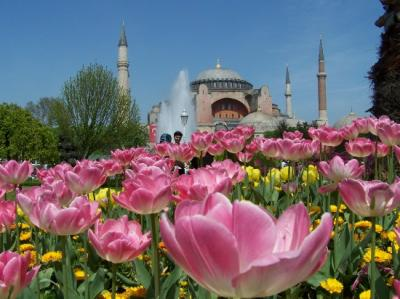 2 Days in Istanbul - Between Europe and the Orient